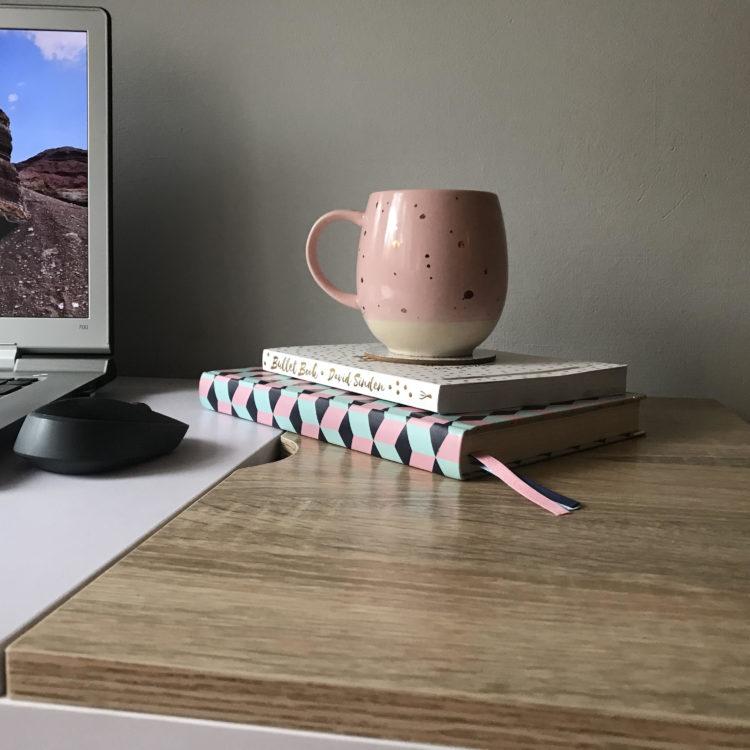 wirtualna asystentka