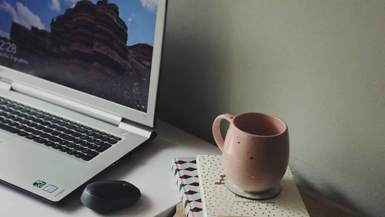 Praca wirtualnej asystentki – czy warto?